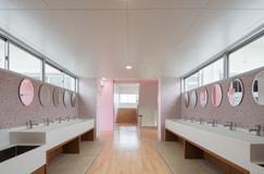 kane_fuk_19_A棟3階手洗い.jpg