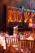 IATSE BALLROOM WEDDING VENUE