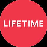 Lifetime_logo.png
