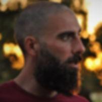 Alessio Borromeo Addestratore cinofilo