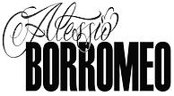 Logo sito consulenza educazione cani on line