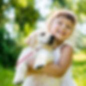 Alessio Borromeo Puppy Training Addestramento Cuccioli