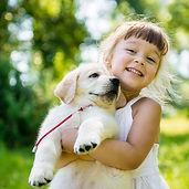 Alessio Borromeo Puppy Training Educazione cucciolo