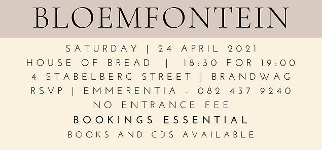 Bloemfontein_edited.png
