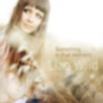 Lize Wiid - Hadassahsong