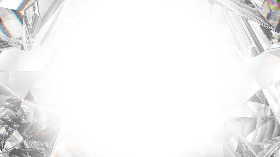 TDA - Background1.jpg