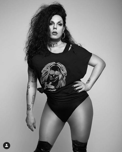 Heisa Jynx_Picture by Diederik Bulstra.png
