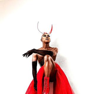 LoveMa Sisi - The Drag Agency 2020IMG_33
