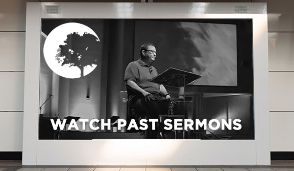 past-sermons-youtube-link.jpg