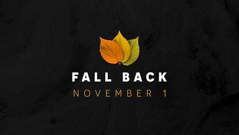 fall-back-2020.jpg