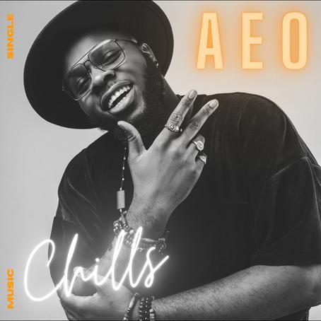 A E O | 'Chills'