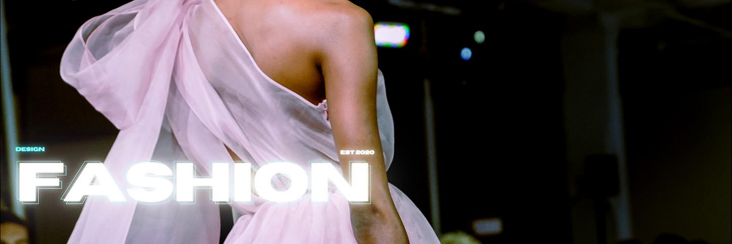 Fashion, presentation, catwalk, London fashion week, designer, couture, avant-garde, fashion magazine, high-fashion, streetwear, streetstyle, latest trends, styling, stylist