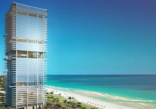 Turnberry-Ocean-Club-Condo-Tower.jpg