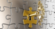 keypuzzle770.png