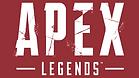 apex-legends-logo-ftr_175s2k8gp3yw7106ov