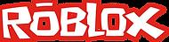 Roblox_logo_2015.png