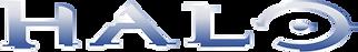halo-logo-png-10.png