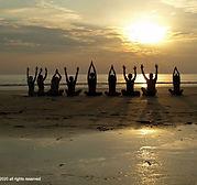 Group-Beach-Yoga_edited.jpg