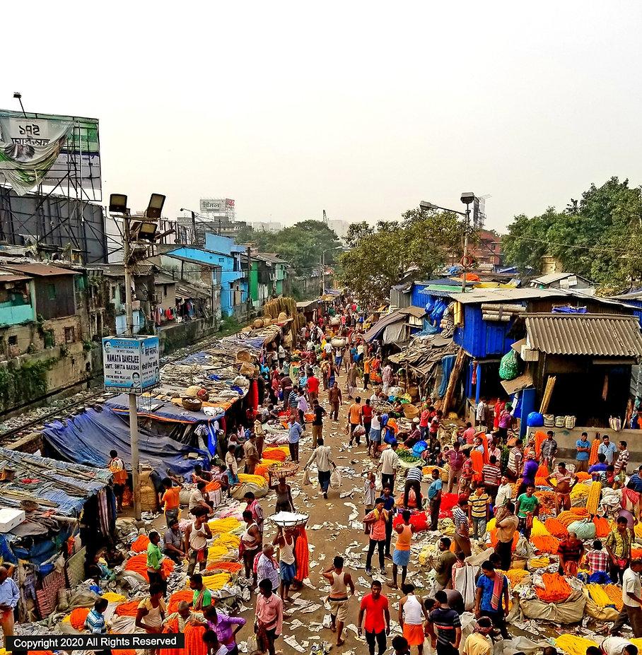 Kolkata_edited_edited.jpg