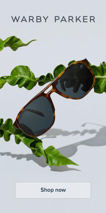 Warby Parker Affiliate | Top 5 Glasses