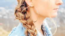 Hair Accessories 101 | Spring