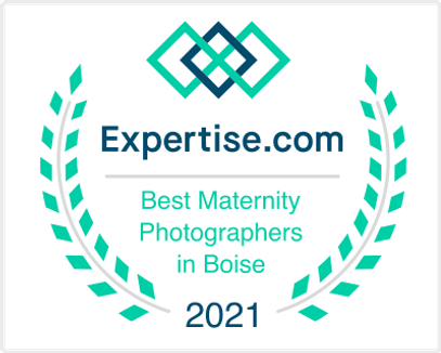 id_boise_maternity-photographers_2021.png