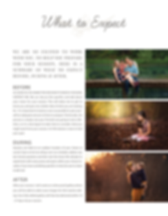 DIGI042magazinePAGE04.png