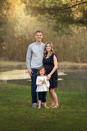 Lepak Family