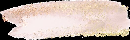 Beige-Gold-4.png