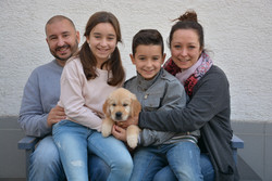Artamir - Smoki & Familie