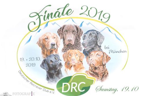 DRC Finale _018.jpg