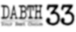 Logo DABTH 33 ombra.png