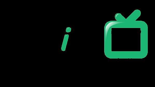 Logo info dabth33.png