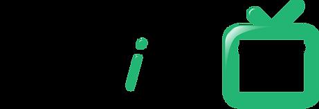 myinfotv logo 04.png