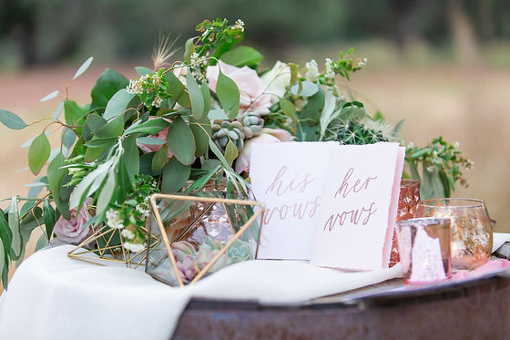 Succulent Styled Shoot-177 copy.jpg