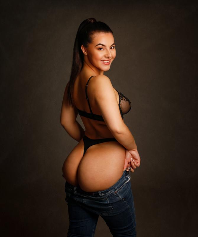Sara Mathea