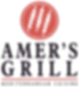 amers_grill_logo_final_art-01.jpg