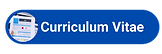 Pulsante Curriculum Vitae.png
