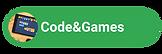 Code&Games.png