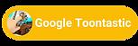 Google Toontastic.png