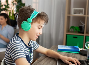 gaming%2C%20education%20and%20school%20c