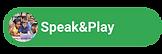 Speak&Play.png