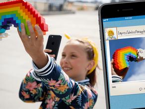 App Educativa: Lego Life®