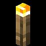 Minecraft blocco C.png