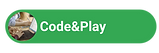 Code&Play.png