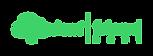 Logo_Treedom_Friend_Green.png