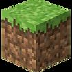 Minecraft blocco B.png