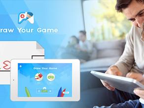 Le migliori app per creare semplici videogiochi