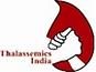 logo-Thalassemics-India-300_edited.png