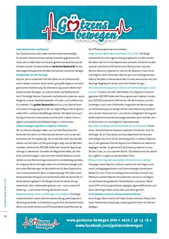 gemeindezeitung-April-2020 (Kopie).png